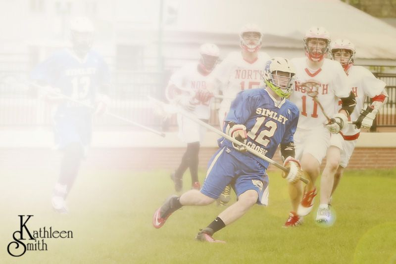 High school graduate lacrosse player_2